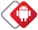 Annydesk-Android2-a