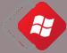 Annydesk-Windows1